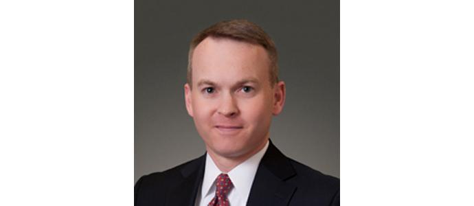James E. Van Horn
