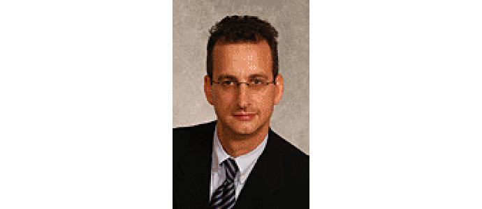 James G. Cavoli