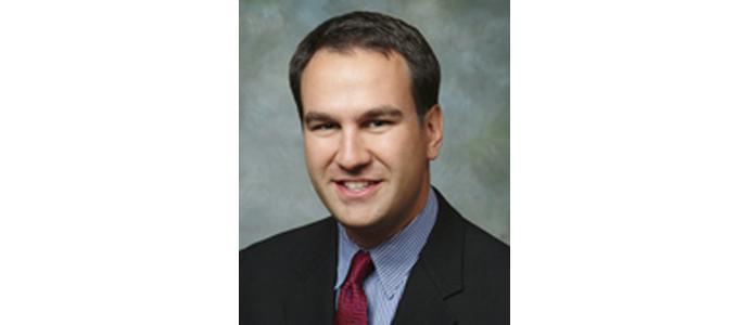 James G. Clessuras
