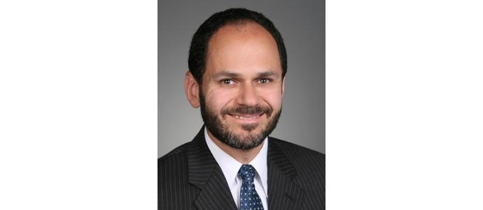 James H. Kaplan