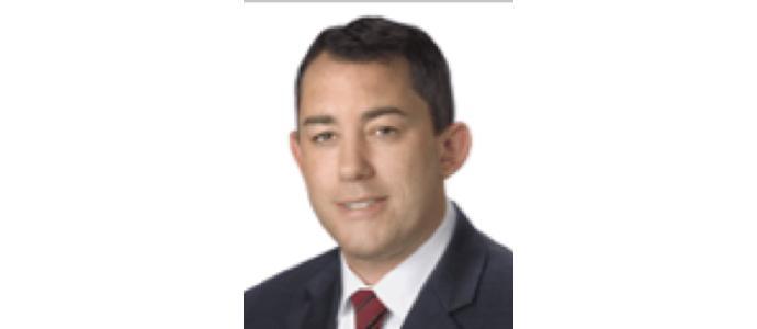 James H. Vorhis