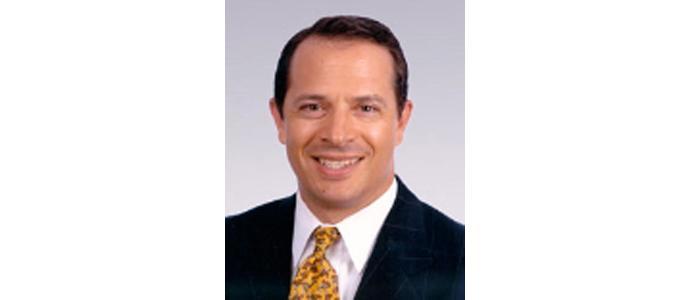 James J. Ferrelli