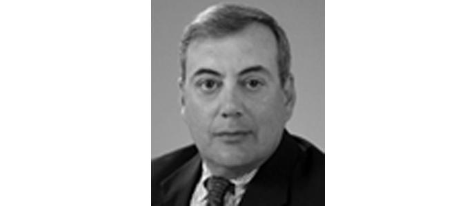 James J. Restivo Jr