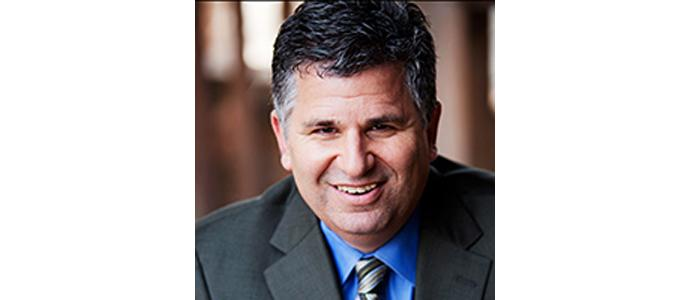 James J. Scheinkman