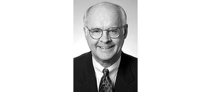 James J. Slaby
