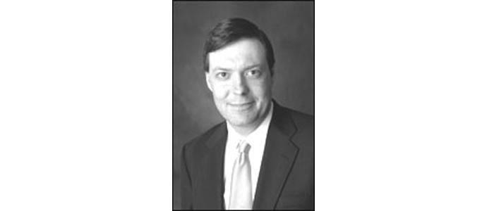 James J. Stricker