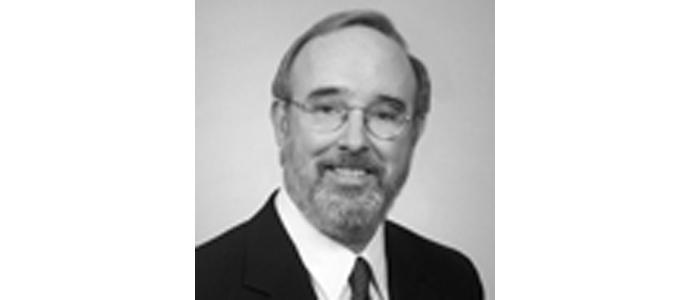 James K. Hammond