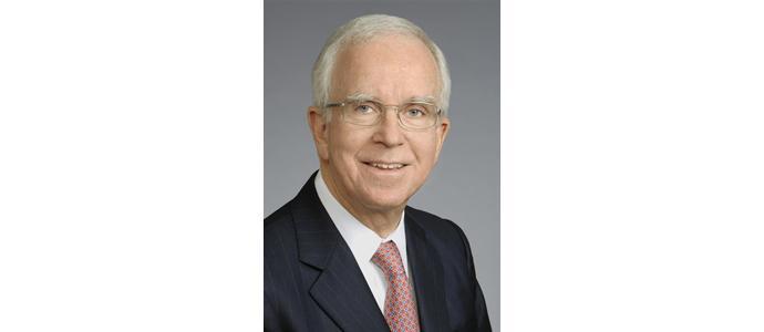 James L. Copeland