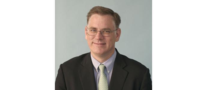 James L. Hallowell