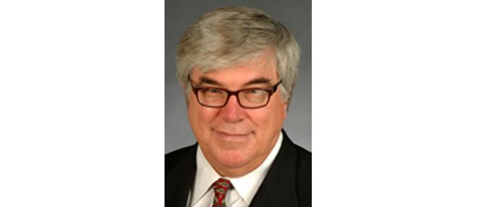James L. Meeder