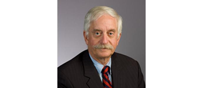 James L. Quarles III