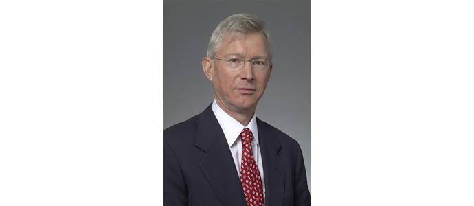 James L. Rice III