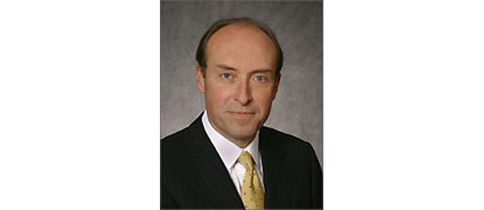 James L. Stengel