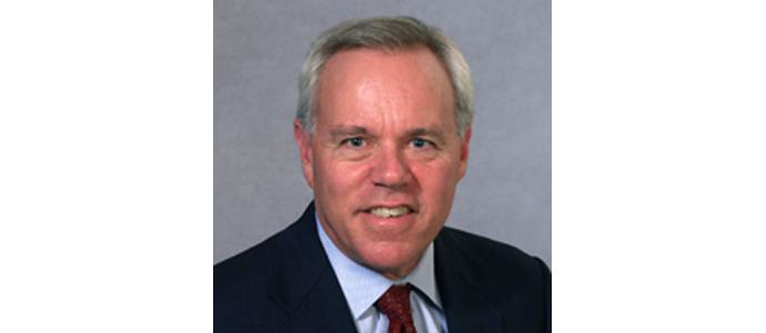 James M. Becker