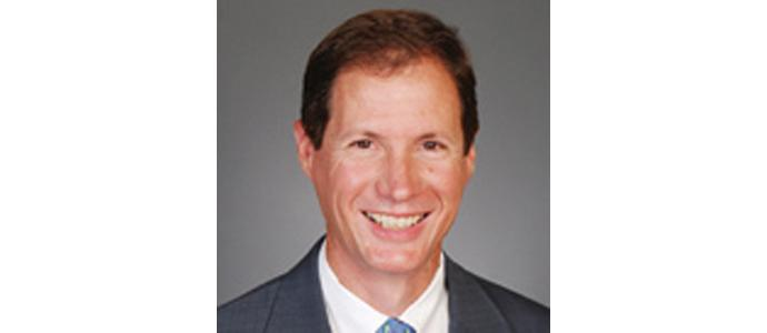 James M. Broderick