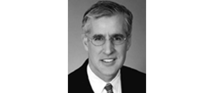James M. Doerfler