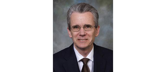 James M. Heslin