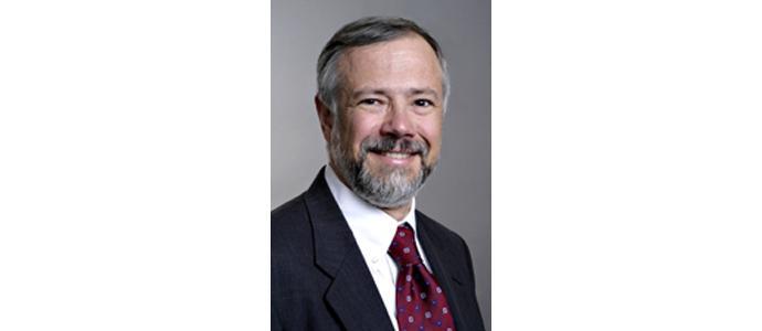 James M. Hofert