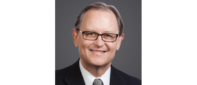 James M. McGrew