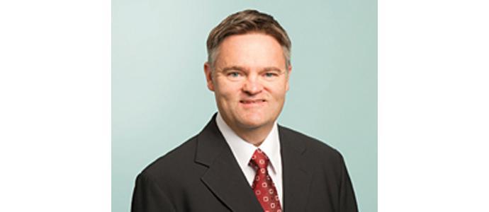 James M. McKnight