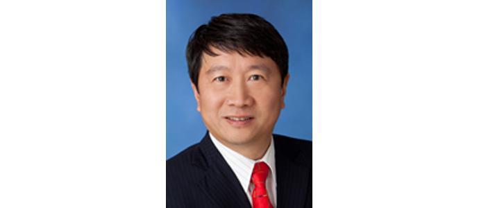 James M. Mei