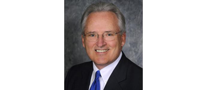 James M. Miller
