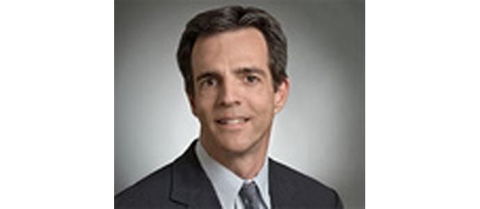 James M. Schurz