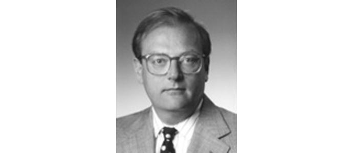 James P. Tallon