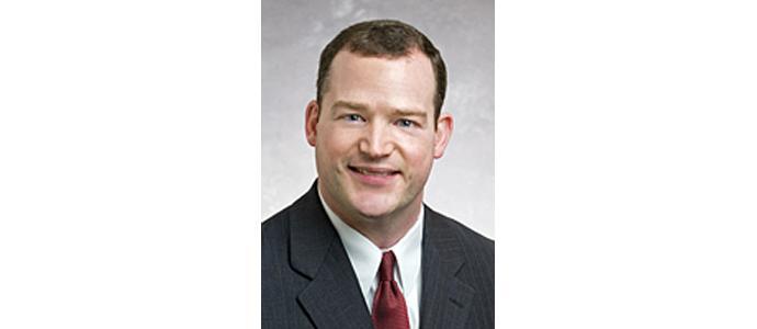 James P. Thomas