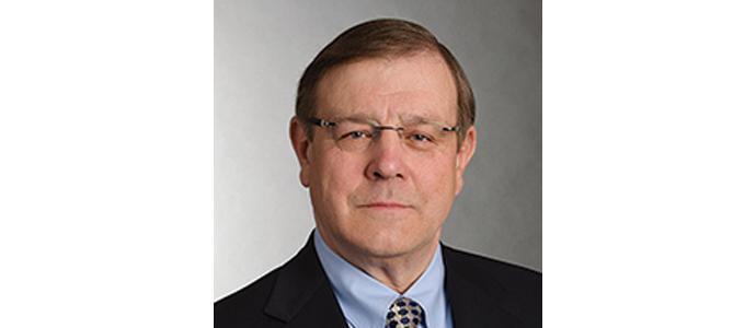 James R. Condo
