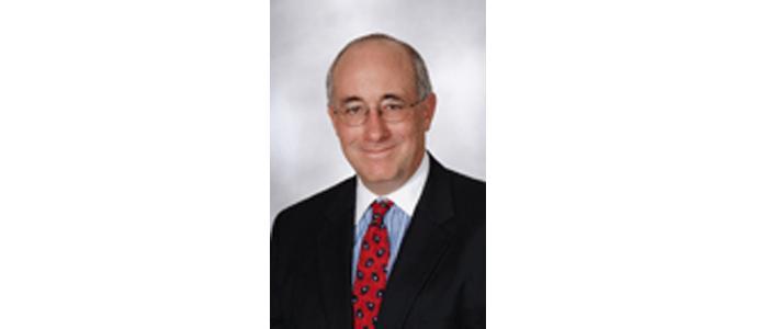 James R. Eiszner