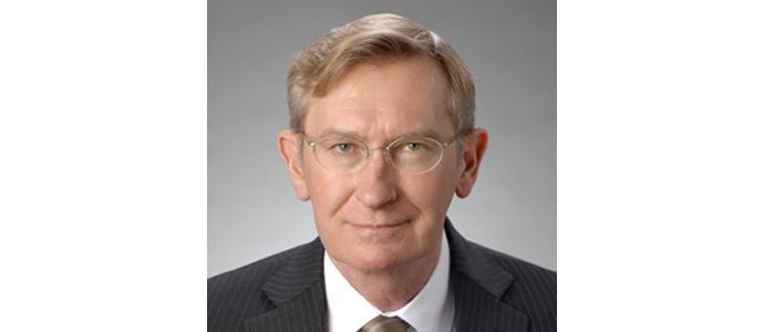 James R. Hellige