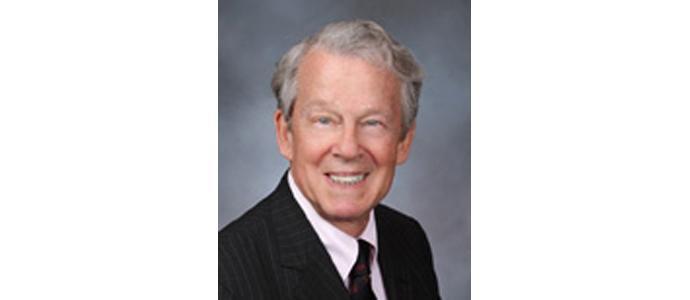 James R. Hobson