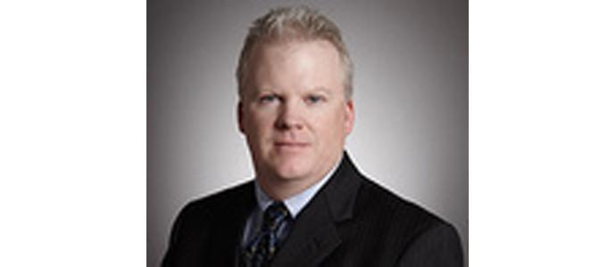 James R. McGuire