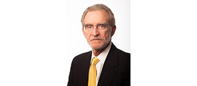 James R. Raborn