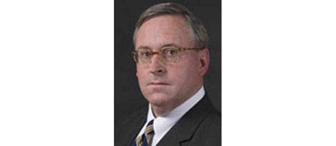 James R. Reilly