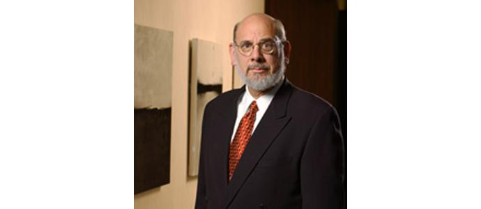 James R. Schwartz
