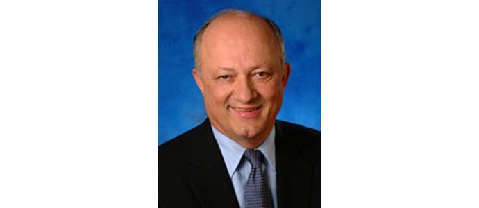 James R. Ukropina