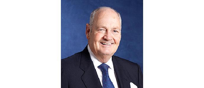 James R. Williams