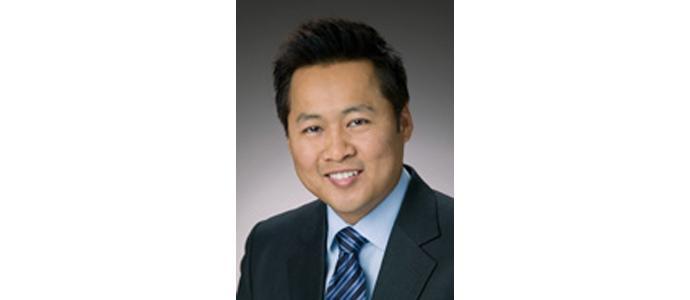 James S. Han