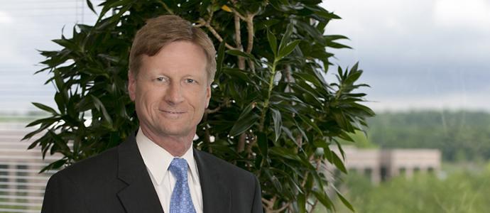 James S. Rehberger