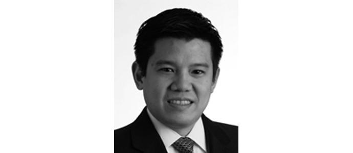James S. Yu