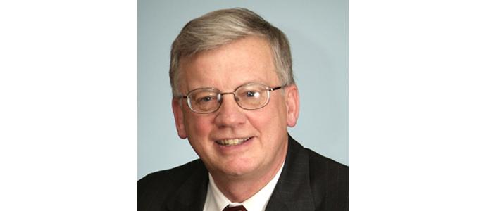 James T. Malysiak