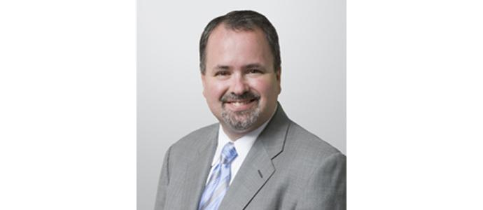 James T. Mueller