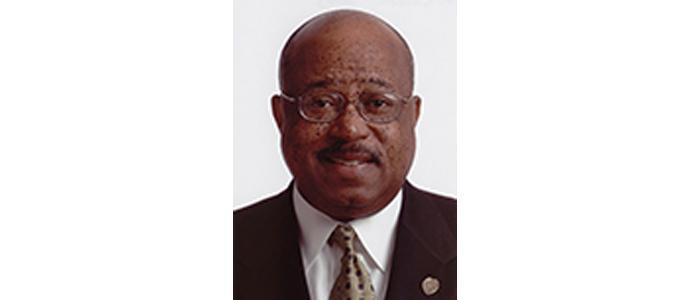 James W. Cannon Jr