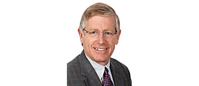 James W. Loss