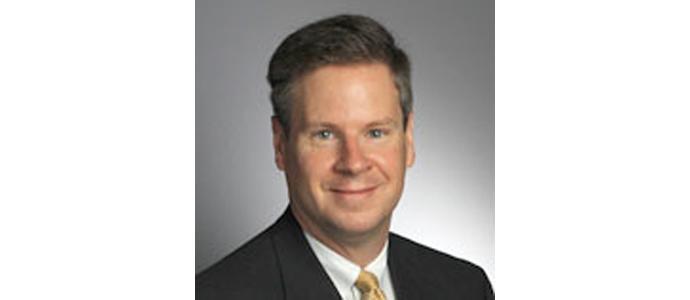 James W. Lowe