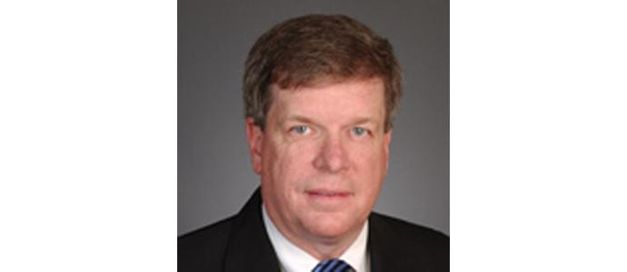James W. Nagle