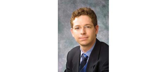 Jamison A. Diehl