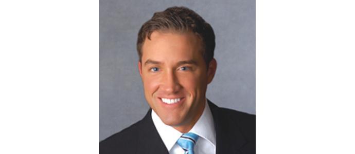 Jan L. Budman II